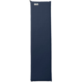 Therm-a-Rest Basecamp Sleeping Mat Large blue